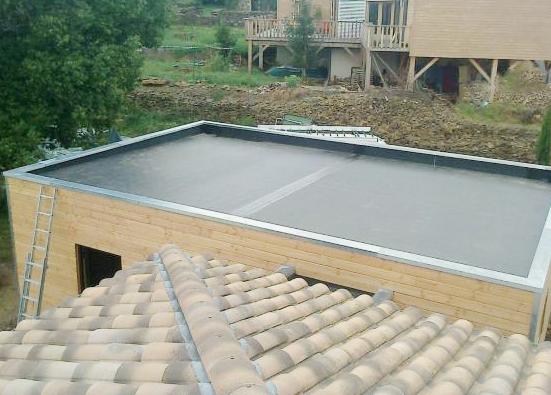 Aeris-toiture-toit-terrasse-2